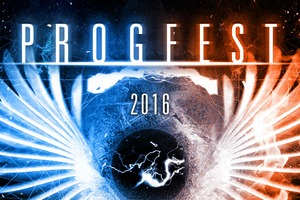 PROGFEST 2016