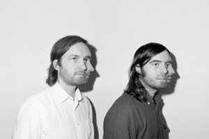 RATATAT (USA - early show)