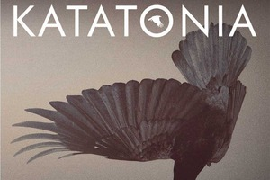 KATATONIA (Sweden)