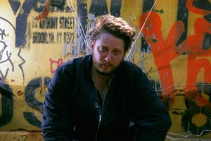 ONEOHTRIX POINT NEVER (USA)