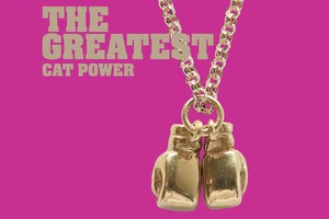 'Cat Power Tribute ('The Greatest' 10th Anniversary)