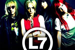 L7 (USA)