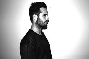 WHAT SO NOT + A-TRAK (Canada) + ROME FORTUNE (USA)